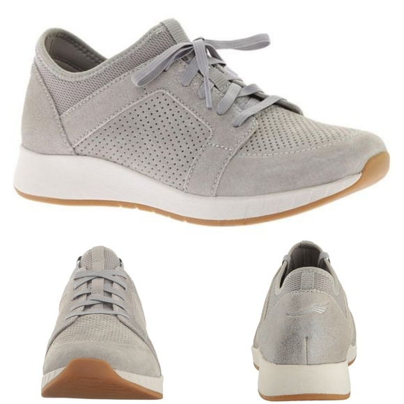 Dansko Sneakers Athletic Shoes Women Shipped At Zos